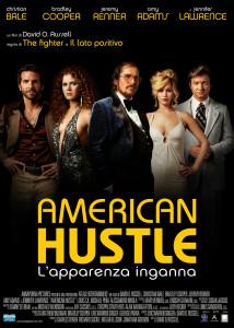 01_14_American Hustle