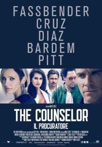 02_14_The counselor