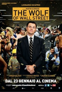 04_14_The wolf of wall street