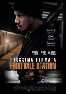 08_14_Prossim fermata Fruitval station