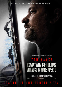 09_14_Captain Phillips