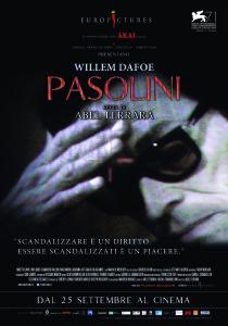 2014_55_Pasolini