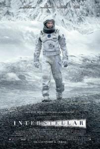 2014_62_Interstellar