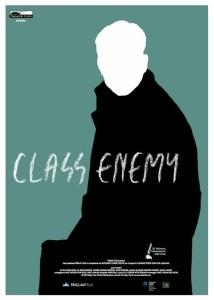2014_69_Class enemy