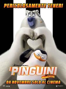 2014_86_Pinguini
