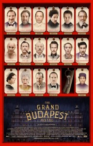 28_The_Grand_Budapest_Hotel_31