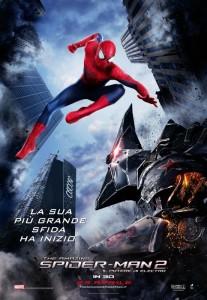 29_the-amazing-spider-man-2-una-nuova-locandina-italiana-del-film-302397