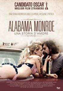 33_Alabama Monroe