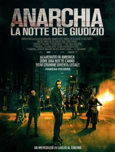 44_Anarchia-la-notte-del-giudizio-poster-ita