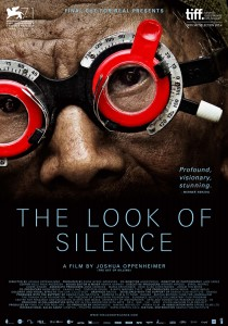 46_The look of silence