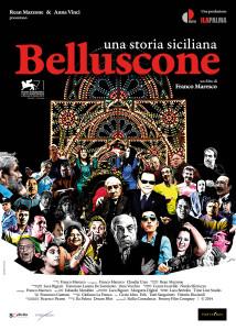 47_Belluscone