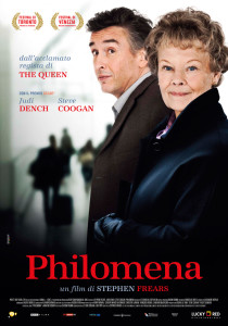 106_Philomena