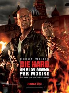 12_Die Hard_Un buongiorno