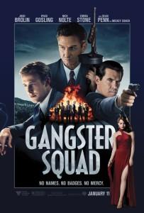 14_Gangster squad