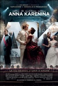 16_Anna Karenina