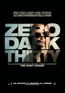 2013_10_Zero Dark Thirty