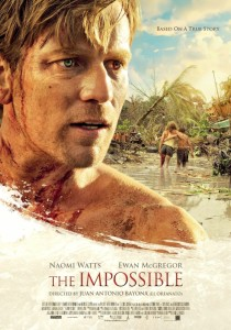 2013_8_The Impossible