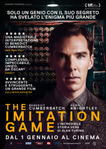 2015_04_The imitation game