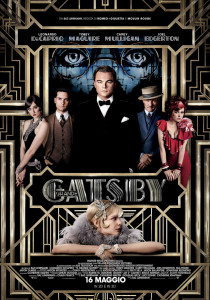 44_il grand gatsby