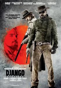 6 Django