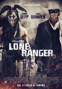 62_The lone ranger