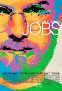 95_Jobs