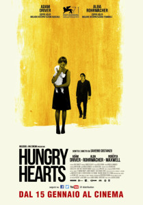 Hungry Hearts_poster_del_film