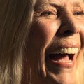 JONI MITCHELL_LOVE HAS MANY FACES