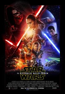 2015_Star Wars1