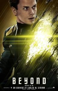 2016_48_Star Trek Beyond locandina