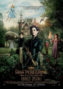 2016_113_Miss Peregrine