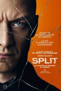 2017_11_Split