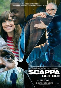 2017_38_scappa