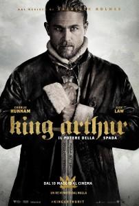 2017_41_king-arthur