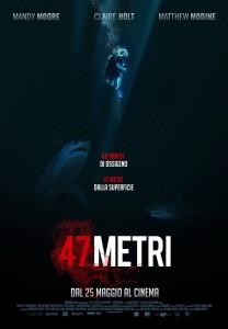 2017_42_47-metri