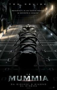 2017_50_la-mummia
