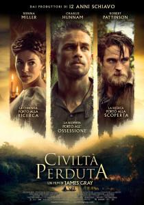 2017_51_civilta-perduta
