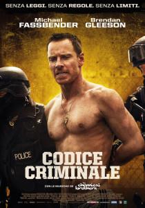 2017_56_codice-criminale