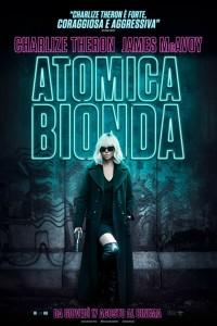2017_59_atomica-bionda