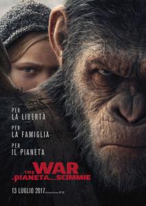 2017_63_the-war_il-pianeta-delle-scimmie