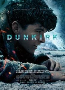 2017_60_dunkirk