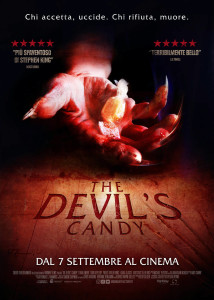 2017_66_the-devils-candy