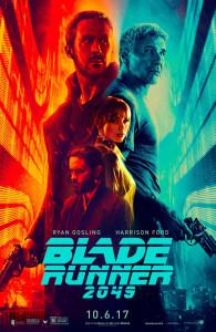 2017_76_blade-runner
