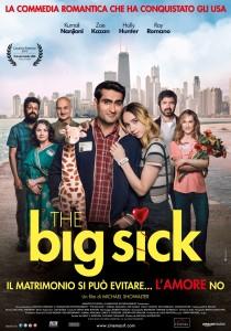 2017_88_the-big-sick