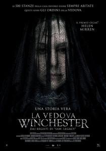 2018_15-la-vedova-winchester