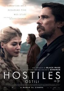 2018_20-hostiles