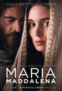 2018_21-maria-magdalena