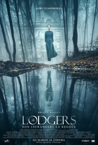 2018_22-the-lodgers