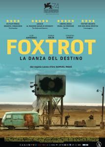 2018_24-foxtrot