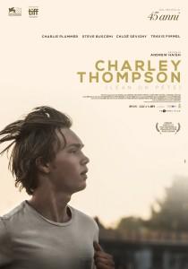2018_27-charley-thompson